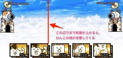 わんこの城攻撃ライン.jpg