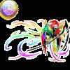 【神】デモンズソウルリーパー・時のアイコン