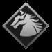 鉄騎兵の画像.png