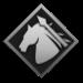 軽騎兵の画像.png