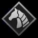 重騎兵の画像.png