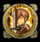 騎士の献身の画像.jpg