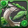 盆栽龍・ショウリュウサイの画像