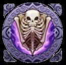 骸骨の盾の画像.jpg