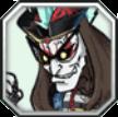 プリズンブレイカー曹彰の画像
