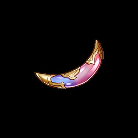 龍神の装飾角IIIの画像