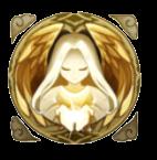 天使の祝福の画像.jpg