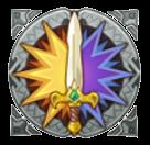 夕闇の剣の画像.jpg