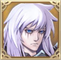 アバドン(死の騎士)のアイコン