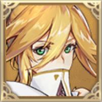 ヴィヴィアン(聖剣の騎士)のアイコン