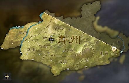 青州.png