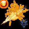 【神】天翔・ケラヴノスのアイコン