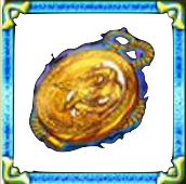 伝説を渡る金時計・弐の画像