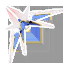 ガイルズミラージュの画像