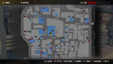神室町:太平通り.jpg