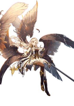 フェル(守護天使)の画像.jpg