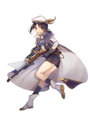 グラミン(若き狙撃手)の画像.jpg