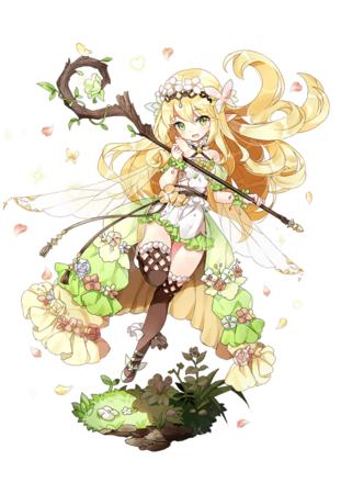 ヴィオリール(花の祭司)の画像.jpg