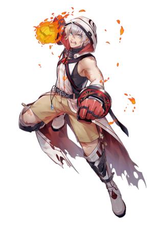 ディロン(炎拳闘士)の画像.jpg