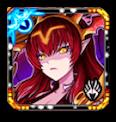【紅姫】ゾディアックの画像
