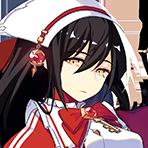 リーゼ[EX]【運命分岐ロウ】の画像