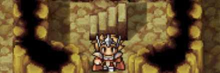 賢者の洞窟