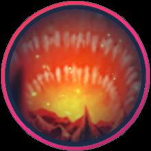 ④深淵の画像