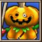 かぼちゃの騎士画像