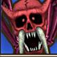 スカルスパイダー画像