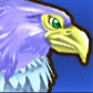 神鳥レティス画像