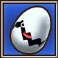 タマゴロン画像