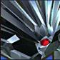 ダーククリスタル画像