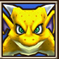 ドラゴンキッズ画像