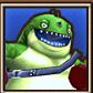 ドラゴンバゲージ画像