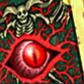 魔王の書画像