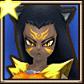 魔戦士ヴェーラ画像
