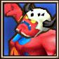 魔壺インヘーラー画像