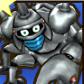メタルスコーピオン画像