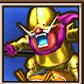木馬の騎士画像