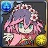 桜ふぶき姫の画像