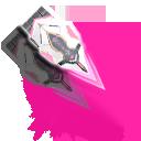 バトルナックルの画像