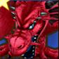 竜神王画像