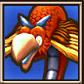 ロック鳥画像
