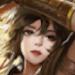 呂姫.png