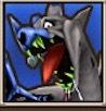 ドラゴンコープス画像