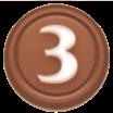 イベント3枚目アイコン