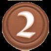 イベント2枚目アイコン