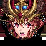 [炎華の竜姫]グウェインの画像