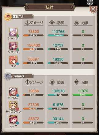 戦闘統計.jpg