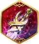 エルブリスの宝剣の画像